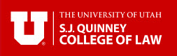 Susanne Gustin has a Law Degree from The University of Utah S.J. Quinney College of Law