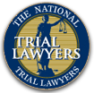 The National Trial Lawyers Top 100 in Utah